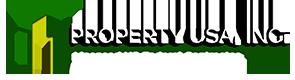 Property USA Inc.